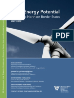 Border_Wind_Energy_Wood.pdf