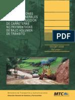 MEspecif-Volumen I.pdf