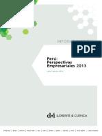 Peru - Perspectivas Empresariales 2013 (1).pdf