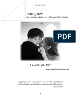 Tapping Into Love EBOOK7202013.Doc