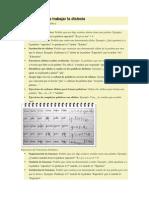 Actividades para trabajar la DISLEXIA.pdf