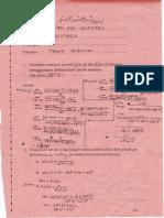 kalkulus 2 (D22113307)
