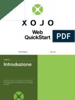 QuickStartWeb IT