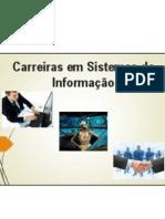 06 - Carreiras_SI