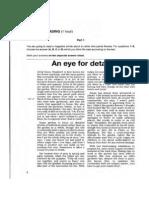 Pack 3 Tests 1-2 (1).pdf