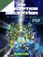 David Icke - The Perception Deception