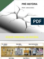 prehistoriaaulacompletabidu-130515051152-phpapp02