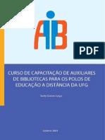 apostila curso auxiliar de biblioteca.pdf