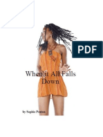 FallsDown-obooko-rom0148