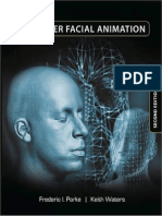 65792941 Computer Facial Animation