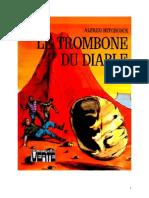 Alfred Hitchcock 11 Le Trombone Du Diable 1968