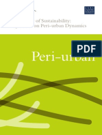 Per i Urban Steps Working Paper