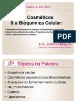 Palestra Bio q Celular