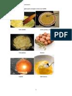 ejercicio de secuenciacion.pdf