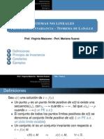 Clase_LaSalle.pdf