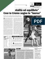 La Cronaca 22.10.2009