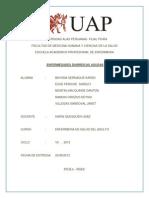 ENFERMEDAD DIARREICA AGUDA (1)