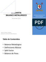 01.EPM-Balance Metalúrgico