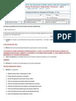 testehgp2-correo-121130113553-phpapp01