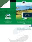 Manual Agricola4