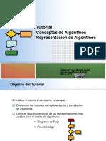 tutorialalgoritmorepresentacion-130327223157-phpapp02