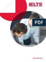 IELTS Guide for Teachers 2012_Updated