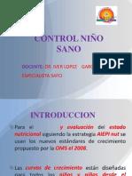 EVALUACION DEL ESTADO NUTRICIONAL.ppt