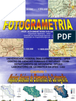 Capitulo1_Fotogrametria