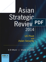 Book ASR2013