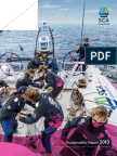 SCA Sustainability Report 2013
