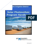 Modesto-Irrigation-District-Solar-Photovoltaic-(PV)-Incentive-Programs