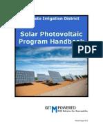 Modesto-Irrigation-District-Solar-Photovoltaic-(PV)-Incentive-Programs