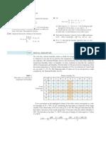 14 Partial Derivatives 2