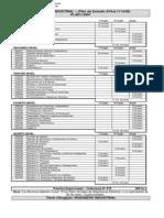 Plan Estudios - Industrial