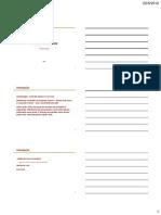 Gestão de Riscos_3 slides por página