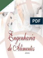 Layout+PDF+FINAL+21.09.09 (1).pdf