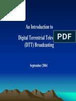 DTT-PPT