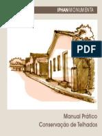 Manual Prático de Conservação de Telhados.pdf