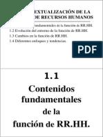 TEMA 1-1 Contextualización Función RRHH.pdf