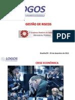 MiniCurso_Riscos_CNMP