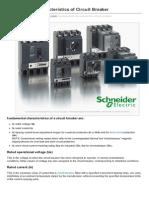 Electrical-Engineering-portal.com-Fundamental Characteristics of Circuit Breaker