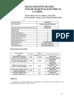 304110322-PROG_FME_1112