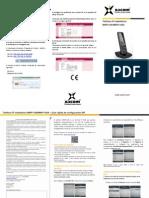 Tríptico MWP1100 2.2.pdf