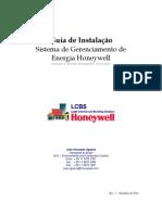 Guia de Instalação Honeywell - Rev[1].7 2010.pdf
