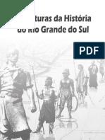 2011-Releituras da história do Rio Grande do Sul-LIVRO-LER