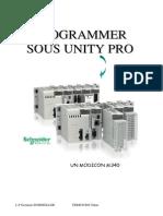 892 Programmer Sous Unity m340
