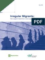 irregularmigrants_fullbooklet