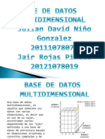 basede_datos_multidimensioanl