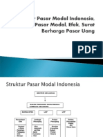 pasar-modal-struktur-pasar-modal-indonesia-instrumen-pasar-modal-efek-surat-berharga-pasar-uang1.pptx
