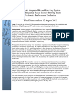 use_hfr_freshwater_paper2012.pdf